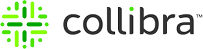 Collibra Data Governance Center logo