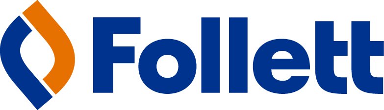 Follett Learning Library Information System logo