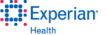 Experian Health Patient Engagement logo