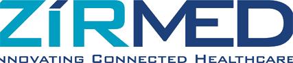 ZirMed Revenue Cycle Management logo