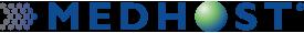 MedHost PIMS logo
