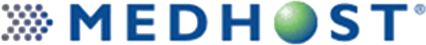 MedHost Revenue Solutions logo