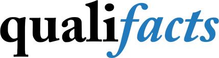 CareLogic EHR logo