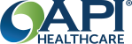 API Health Systems logo