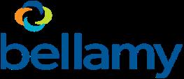 Bellamy Software Financial Management logo