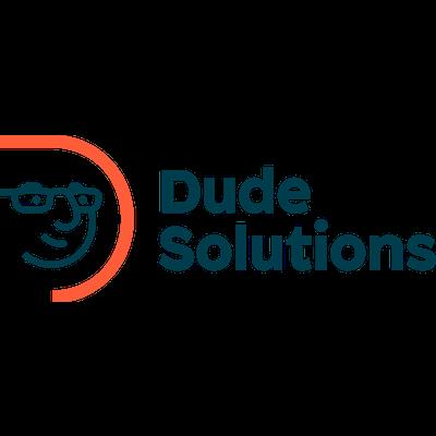 SchoolDude Campus Managment logo