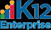 K12 Enterprise Suite logo