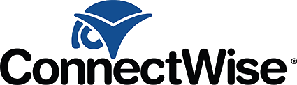 ConnectWise Project Management logo