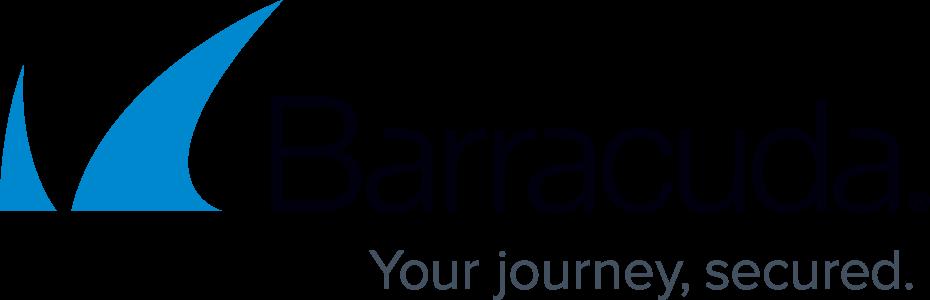 Barracuda NextGen / CloudGen Firewalls