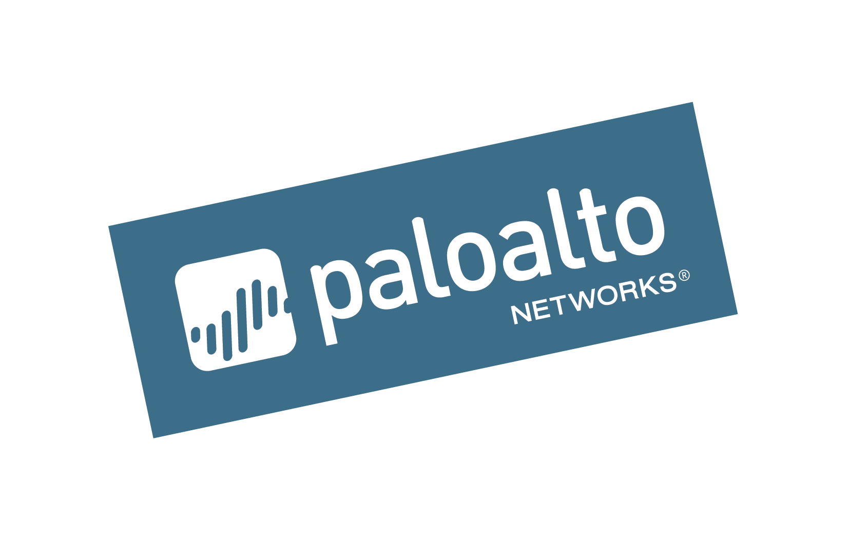 Palo Alto Networks NGFW