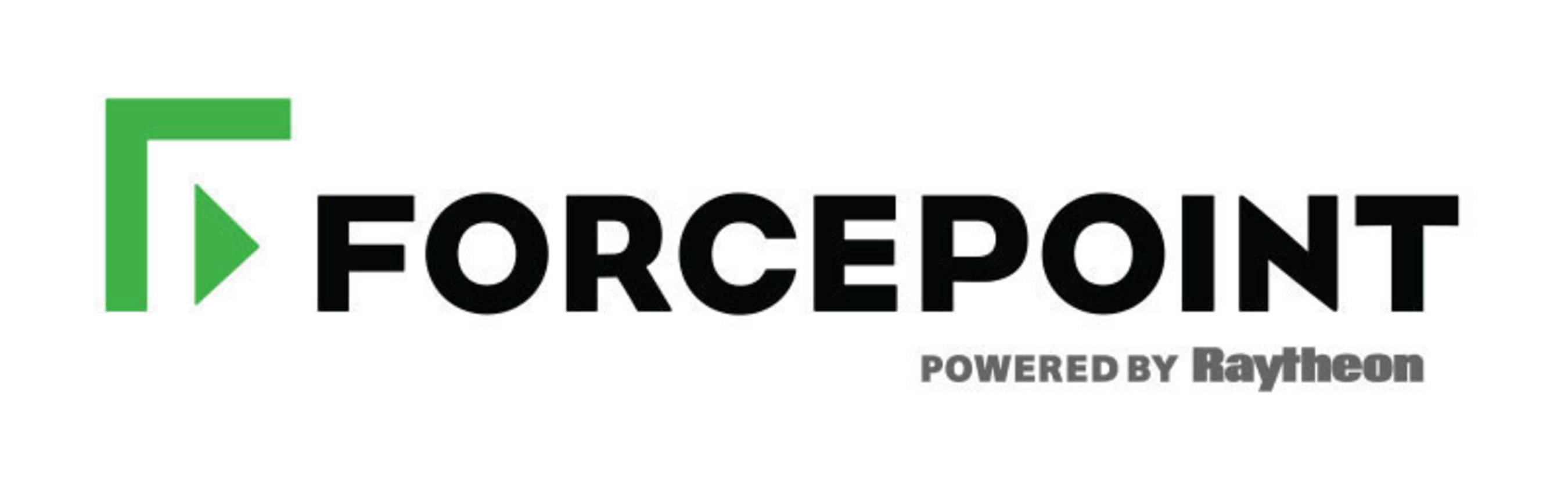 Forcepoint Next Generation Firewall logo