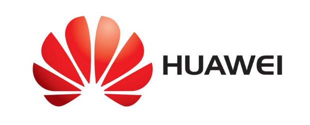 Huawei Next-Generation Firewall logo