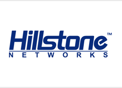 Hillstone Next-Generation Firewall Solutions logo
