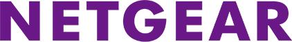 NetGear ProSECURE UTM logo