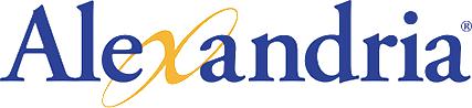 Companion Corp Alexandria logo