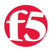F5 Advanced Firewall Manager logo