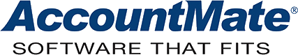 AccountMate Enterprise logo