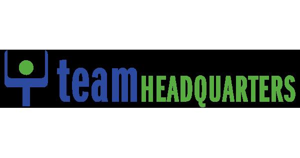 TeamHeadquarters logo