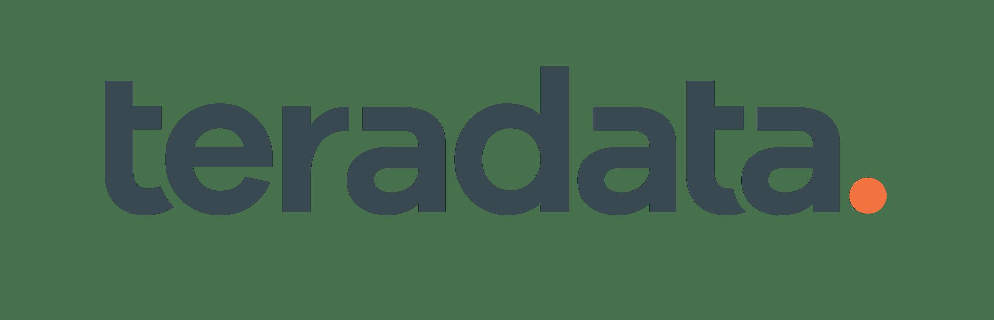 Teradata Unified Data Architecture