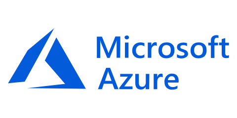Microsoft Azure Big Data logo
