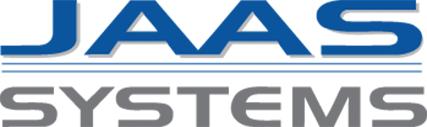 JAAS JAMS logo