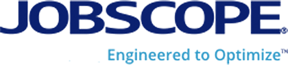 Jobscope Manufacturing ERP logo