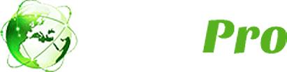 OpenPro ERP logo
