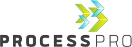 ProcessPro logo