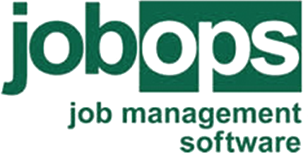 JobOps logo