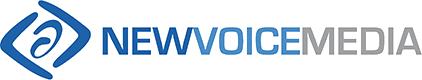NewVoiceMedia ContactWorld