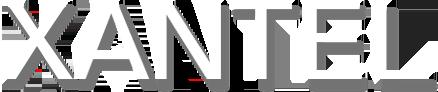 Xantel AMAPS+PLUS logo