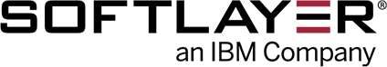IBM SoftLayer Bare Metal logo