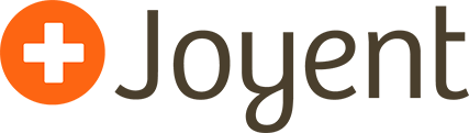Joyent Cloud Systems logo