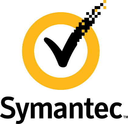 Symantec Cloud Systems logo