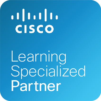 Cisco CloudCenter (formerly Cliqr)