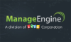 ManageEngine Cloud Monitoring logo
