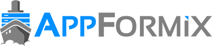 AppFormix Cloud Optimization logo