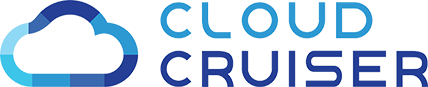 CloudCruiser logo