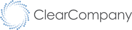 ClearCompany Talent Management Platform logo