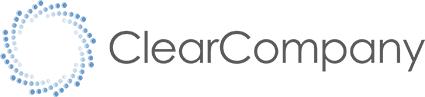 ClearCompany Talent Management Platform logo