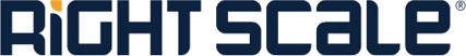Right Scale Cloud Portfolio Management Suite logo