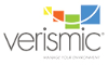 Verismic Cloud Management Suite logo