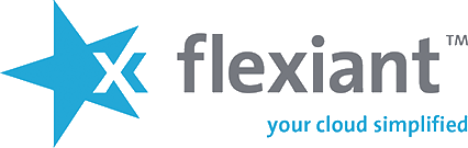 Flexiant Cloud Systems logo
