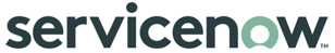 ServiceNow Cloud Management logo