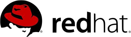 RedHat CloudForms logo