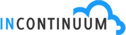 InContinuum Cloud Systems