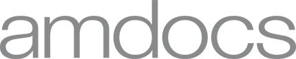 Amdocs Service Delivery Platform logo