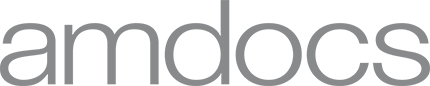 Amdocs Business Support Systems logo