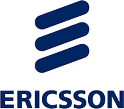Ericsson Service Assurance