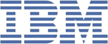 IBM Service Delivery Platform logo